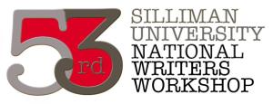 53rd_national_writers_workshop_logo_long_box_2