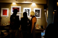 Herstory Art Exhibition