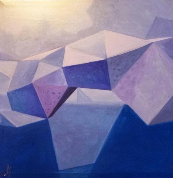 SalvaritaRianne-Iceberg-1