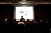 FUFA Presentation 1