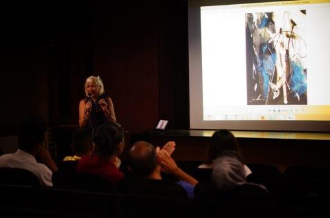 FUFA Presentation 11