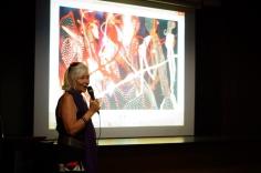 FUFA Presentation 12