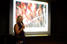 FUFA Presentation 13