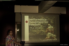 FUFA Presentation 17A