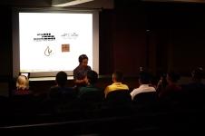 FUFA Presentation 2