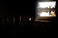 FUFA Presentation 23