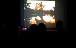 FUFA Presentation 25