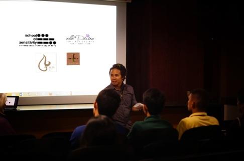 FUFA Presentation 3