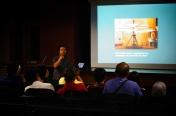 FUFA Presentation 5