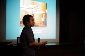 FUFA Presentation 6