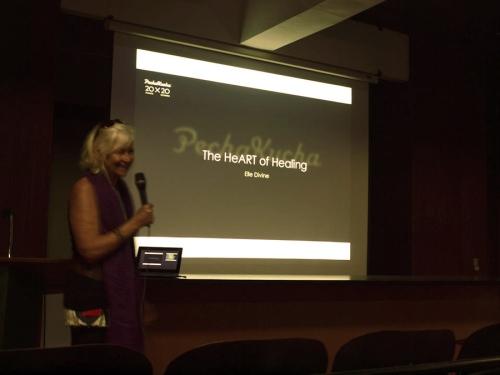 FUFA Presentation 7a