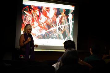 FUFA Presentation 8a