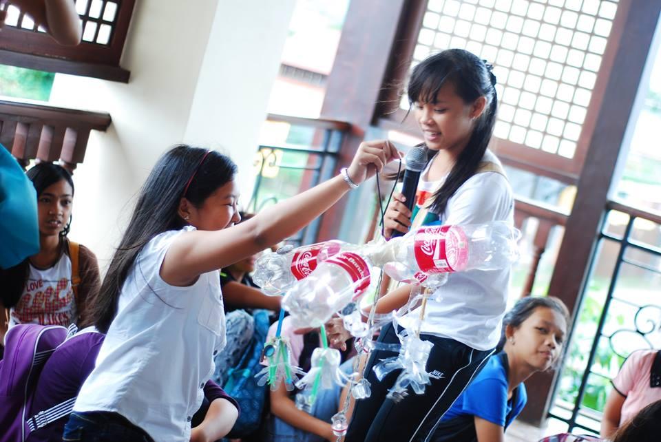 tacloban 11
