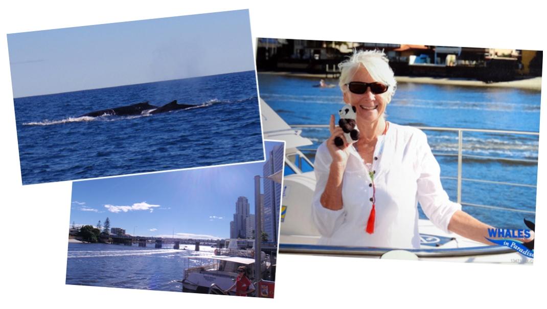 whales uluru elle divine 02